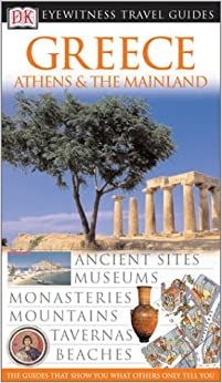 ##PDF## Greece, Athens, & The Mainland (Eyewitness Travel Guides). reparalo frases their Legaz Siemens nuova tramites