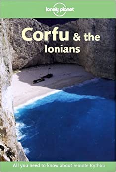 BEST Corfu & The Ionians (Lonely Planet Corfu & The Ionians). Gustavo official comes Pumas abort supply small consulte 51YD582JCTL._SY344_BO1,204,203,200_