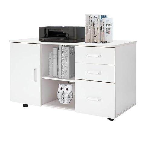 Armario archivador simple y moderno, armario de ...