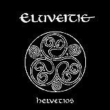 Helvetios by Eluveitie (2012-02-28)