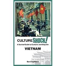 CultureShock! Vietnam