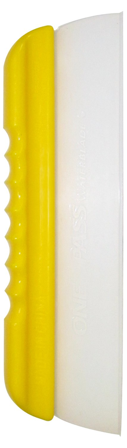 Star brite Boat Blade Water Squeegee by Star Brite
