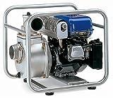 Yamaha 3-Inch 15,600 GPH Water Pump #YP30G