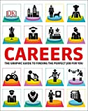 img - for Careers: The Graphic Guide to Planning Your Future book / textbook / text book