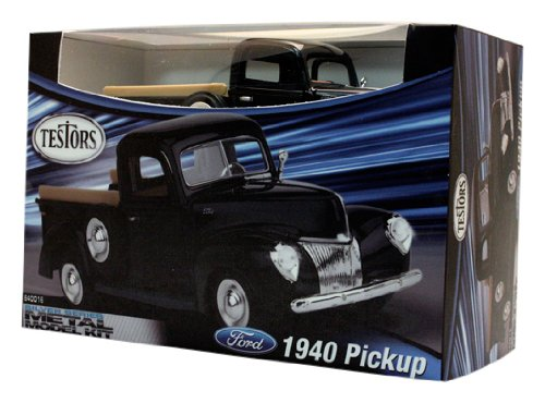 ford 1940 - 1
