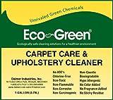 DAIMER INDUSTRIES, INC. Carpet Cleaner Machine