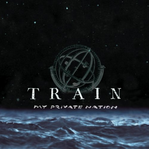calling all angels by train on amazon music amazoncom
