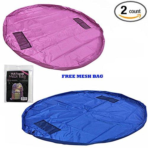 Dura Foam For Bean Bags - 6