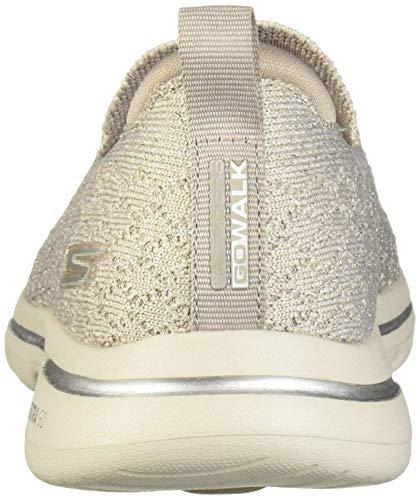 Skechers Women's Gowalk 5 Casual Sneakers