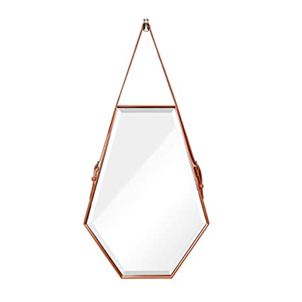 Peachy Amazon Com Home Accessories Wall Mounted Porch Mirror Download Free Architecture Designs Osuribritishbridgeorg