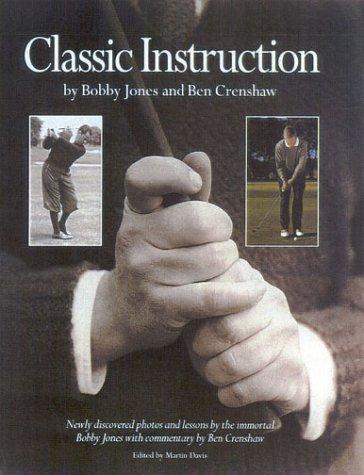 Classic Instruction