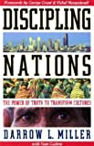 Discipling Nations: ..