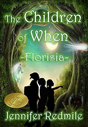 The Children of When Book 1