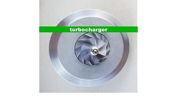Amazon.com: GOWE turbocharger for CHRA Mercedes Sprinter 211 311 411213 313 413 E220 C220 W210 CDI OM611 Cartridge 726698-5003S 709836-9004S: Home ...