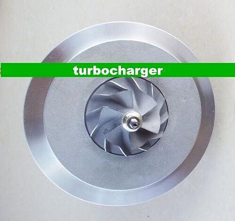 Turbocompresor GOWE para CHRA Mercedes Sprinter 211 311 411213 313 413 E220 C220 W210 CDI OM611 kit.unit 726698-5003S 709836-9004S: Amazon.es: Bricolaje y ...