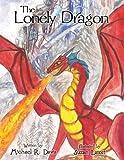 The Lonely Dragon, Michael R. Davis, 163084103X