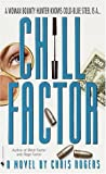 Chill Factor, Chris Rogers, 0553580736