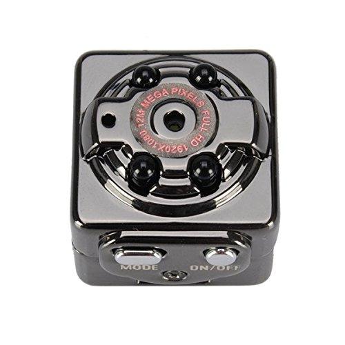 Standard SPZ1000 Wedge Belt 9.7x1000 Lp