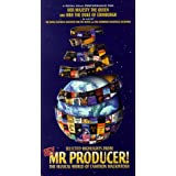 Hey Mr.Producer!