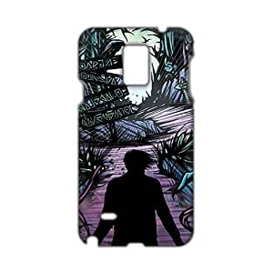 Evil-Store I want to be the best 3D Phone Case for For Iphone 4/4S Cover