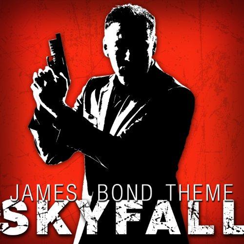 """Skyfall (Theme from """"Skyfall"""") [Instrumental]"""