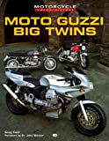 Motoguzzi Big Twins (Motorcycle Color History)