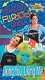 Mary Lou's Flip Flop Shop:Liking You [VHS]