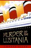 Murder on the Lusitania, Conrad Allen, 0312241143