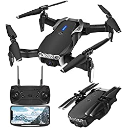 EACHINE E511S - GPS Drone with 1080p Camera and 16 Mins Long Flight Time
