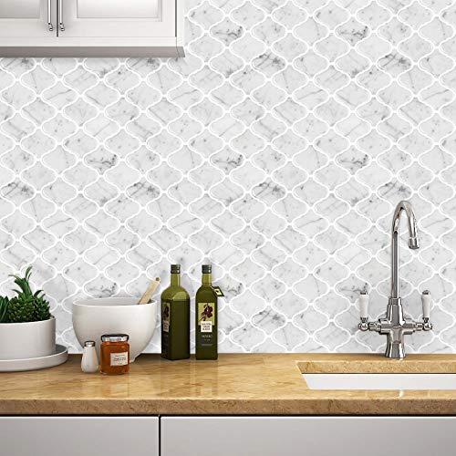 Vamos Tile Premium Anti Mold Peel And Stick Tile