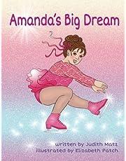 Amanda's Big Dream