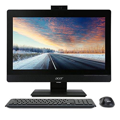 buy Acer DQ.VNBAA.001;VZ4640G-I3610TZ 21.5