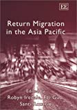 Return Migration in the Asia Pacific