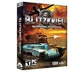 Blitzkrieg Burning Horizon