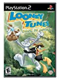 Looney Tunes: Back In Action by Electronic Arts