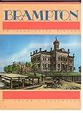 Brampton, Helga V. Loverseed, 0897812077