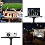 Projector Stand - Artlii Universal Multi-Function