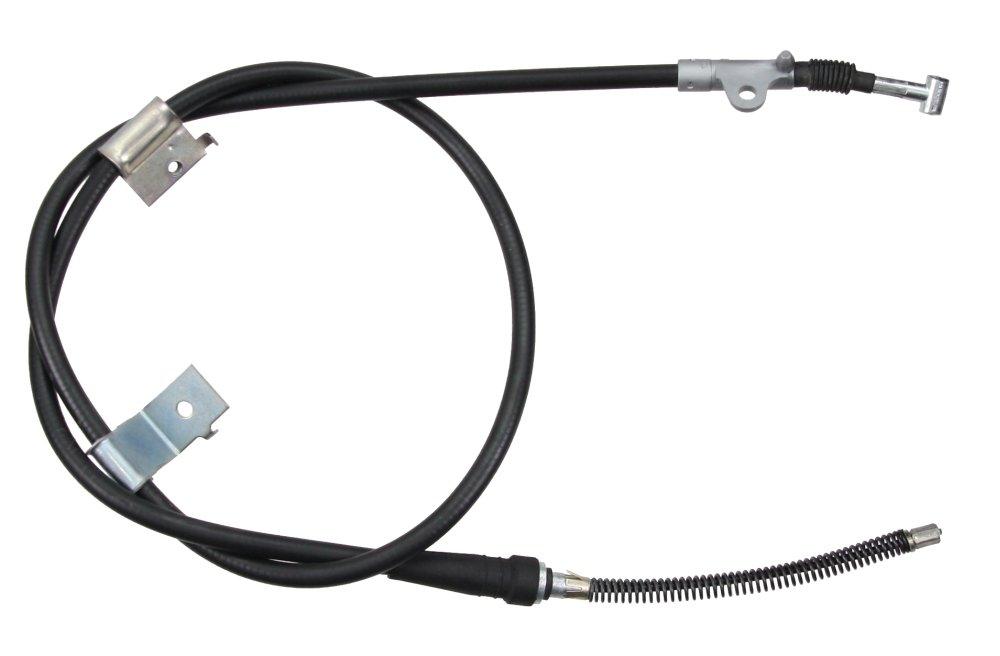 ABS K17588 Cables del Freno de Estacionamiento