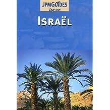CAP SUR ISRAËL