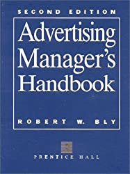 Advertising Manager's Handbook