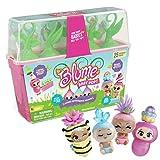 Toys : Skyrocket Blume Baby Pop - 25 Surprises Including Secret Nursery!