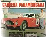 Carrera Panamericana 9780879387341