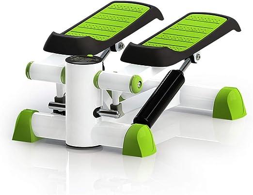 Máquina de adelgazamiento del pie para ejercicios en el hogar ...