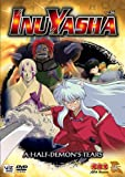 Inuyasha, Vol. 36 - A Half-Demon's Tears