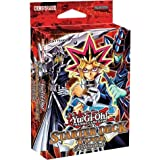 Yu-Gi-Oh Starter Deck Yugi Reloaded Sealed
