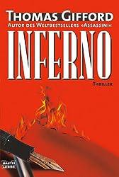 Inferno: Thriller