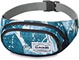Dakine Hip Pack, One Size, Washed Palm