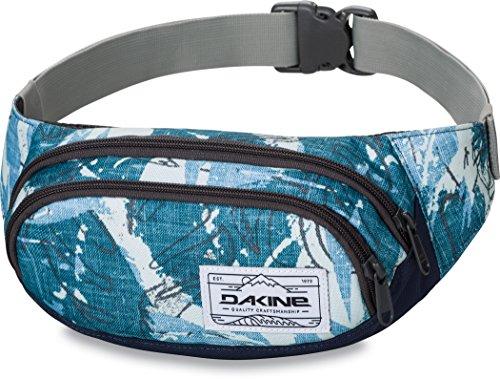 Dakine Hip Pack étui de ceinture Taille unique WASHEDPALM