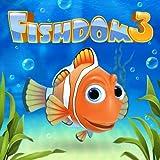 Fishdom 3 [Download]
