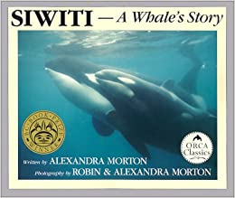 Descargar Ebooks Torrent Siwiti: A Whale's Story PDF Gratis Descarga